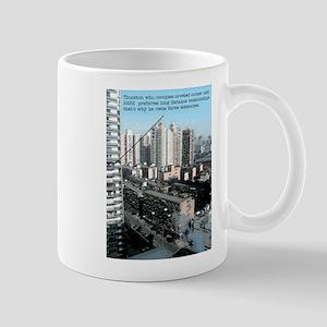 Thurston Mug