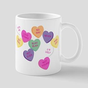 Valentinesi Mug