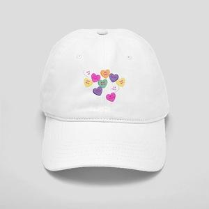 Valentinesi Cap