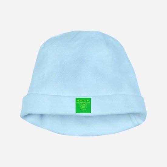 eggs baby hat