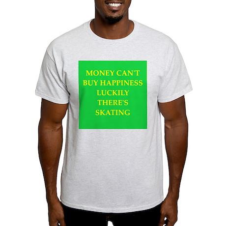 skating Light T-Shirt