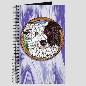 Skeeter's Redheaded Journal