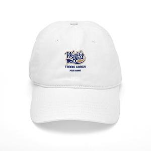 e556088d09e Coach Baseball Hats - CafePress