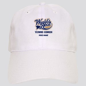 Custom Tennis Hats - CafePress ec0e60e89a8