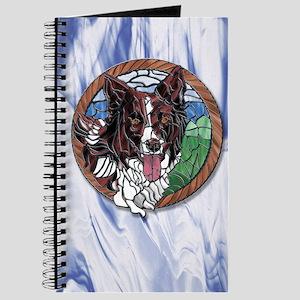 Skye's Redhead Journal