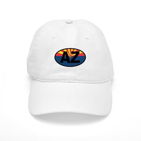 8afc76a34b8 ... coupon code for arizona hats cafepress 4b6a3 67d35