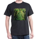 Get ECO Green Dark T-Shirt