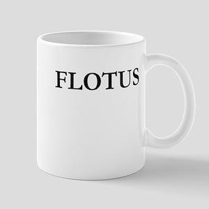 FLOTUS Mug