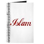 Islam name Journal