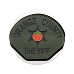 Orange County Sheriff SWAT 3.5