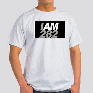 IAM282 Light T-Shirt