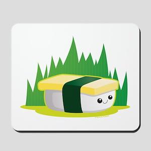 Tamago Mousepad