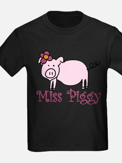 Miss Piggy T