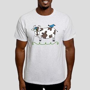 Buddies Light T-Shirt