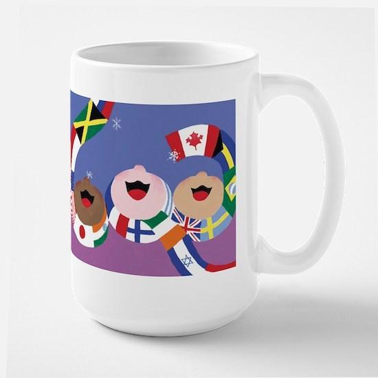 MC15 Mugs