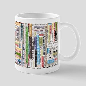 Success 2 Mug