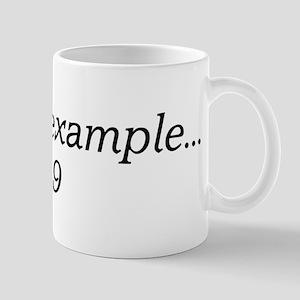 prime Mug
