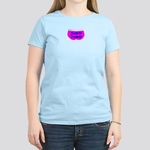 Money = All You Need Women's Light T-Shirt