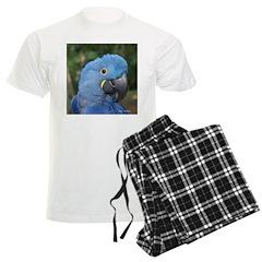 Hyacinth JM Csaky Pajamas