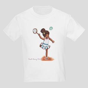 one sweet serve Kids Light T-Shirt