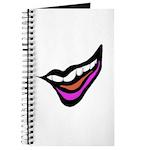 Smile Digital Design Journal
