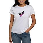 Smile Digital Design Women's T-Shirt