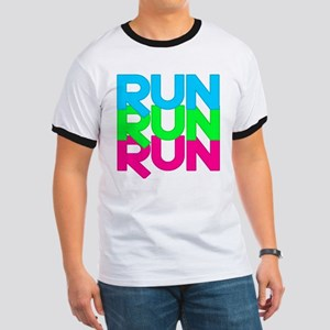 Run Run Run Ringer T