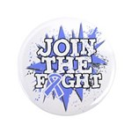 Join Fight Stomach Cancer 3.5