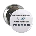 Before Mice Button