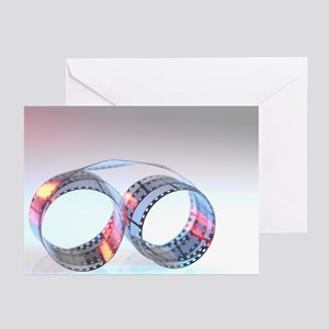 Photographic film - Greeting Cards (Pk of 20)