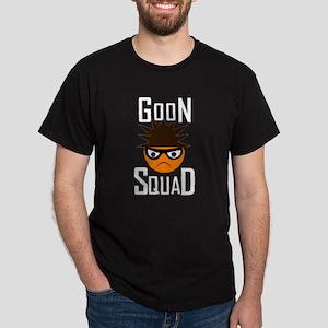 Goon Squad Dark T-Shirt