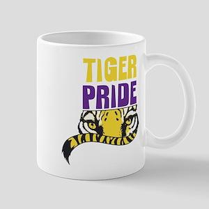 Geaux Tigers Mug