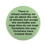 Rise of Atheism Quote button 3.5