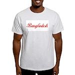 Bangladesh Light T-Shirt