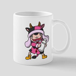 Mohchan Mug