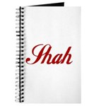 Shah name Journal