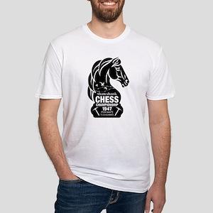 Shawshank Chess Championship T-Shirt