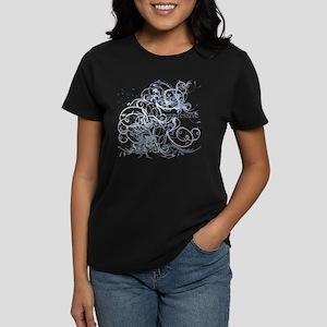 Blue Chakra T-Shirt