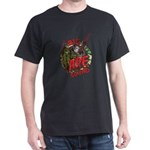 Anti Peta Big Ape Squad T-Shirt