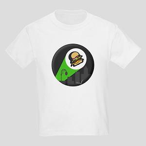 Sandwich Kids Light T-Shirt