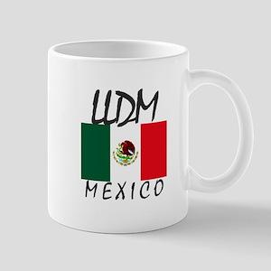 LLDM Mex Mug