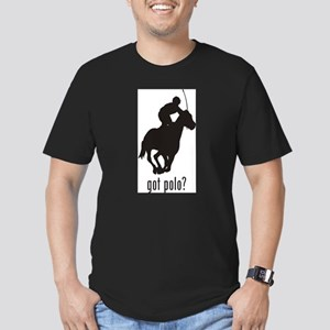 d98f641cb Horse Sports Men s Fitted T-Shirts - CafePress