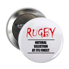Rugby Natural Selection 2.25