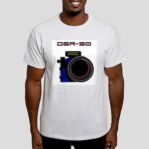 DSR-50 Light T-Shirt