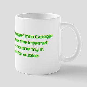 google.png Mug