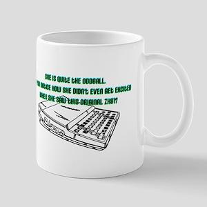 zx81 Mug