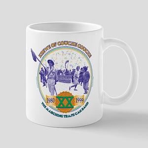 KoCC-20-CP Mug