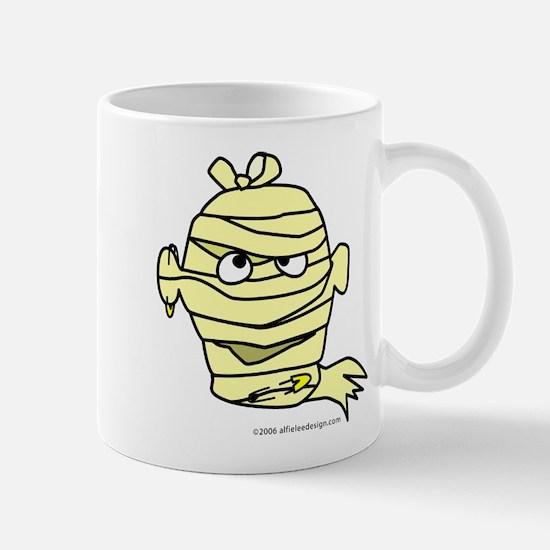 Mummy! Mug