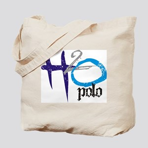 H2O Polo Tote Bag
