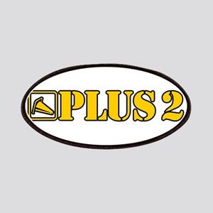 AutoX Plus 2 Patches
